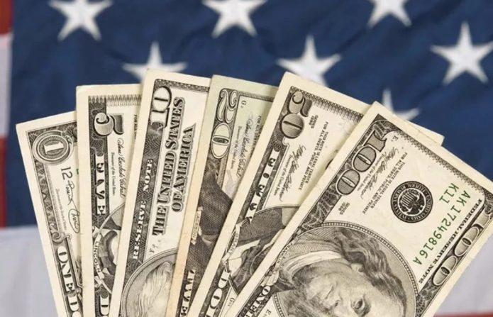 500 доларів США за уникнення відповідальності за зберігання наркотиків - слідчий постане перед судом