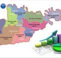 Інформує: Головне управління статистики у Чернівецькій області