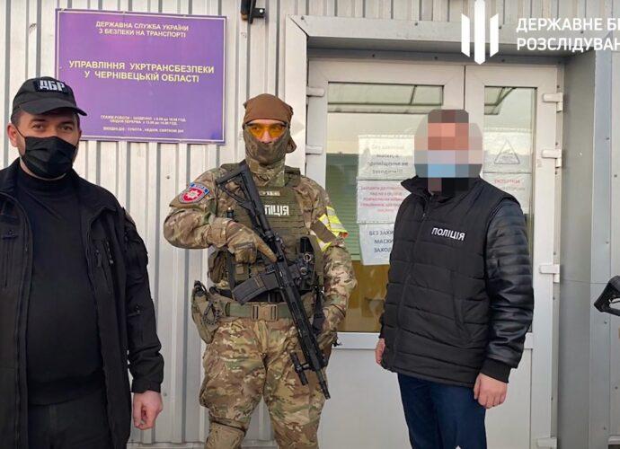 Інформують Українські новини - UNIA